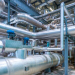 Installation and Fabrication Services for Commercial Piping