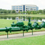How to Prevent Backflow in Commercial Systems